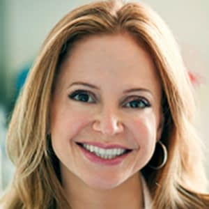 Monica Halem MD