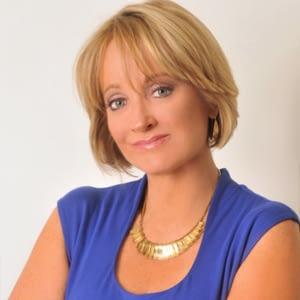 Carol Ann Johnsen ARNP