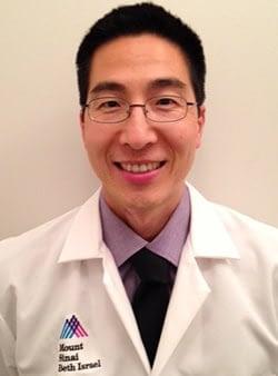 Jay Park MD
